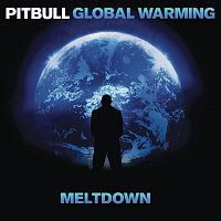 Pitbull – Global Warming: Meltdown (Deluxe Version) – CD
