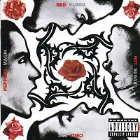 Red Hot Chili Peppers – Blood Sugar Sex Magik – CD