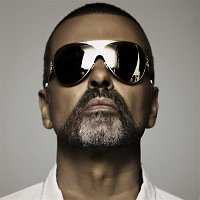 George Michael – Listen Without Prejudice / MTV Unplugged – CD