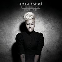 Emeli Sandé – Our Version Of Events [Deluxe Edition] – CD