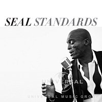 Seal – Standards – CD