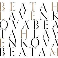 Beata Hlavenková – Bethlehem – CD