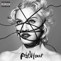 Madonna – Rebel Heart [Deluxe] – LP