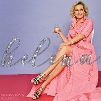 Helena Vondráčková – Diamantová kolekce – CD