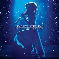 Lindsey Stirling – Live From London – CD