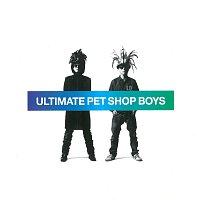 Pet Shop Boys – Ultimate – CD