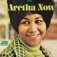 Aretha Franklin – Original Album Series – CD