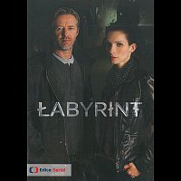 Různí interpreti – Labyrint – DVD