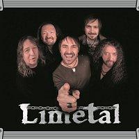 Limetal – Limetal – CD