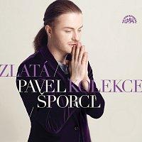 Pavel Šporcl – Zlatá kolekce – CD