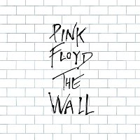 Pink Floyd – The Wall (2011 - Remaster) – CD