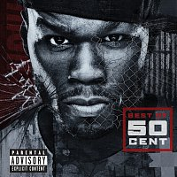50 Cent – Best Of 50 Cent – CD