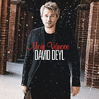 David Deyl – Moje Vánoce – CD