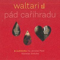Jaroslav Plesl, Stanislav Zindulka – Pád cařihradu (MP3-CD) – CD-MP3