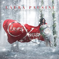 Laura Pausini, The Patrick Williams Orchestra – Laura Xmas – CD
