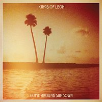 Kings Of Leon – Come Around Sundown – CD