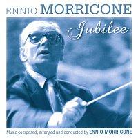 Ennio Morricone – Jubilee – CD