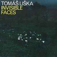 Tomáš Liška – Invisible Faces – CD