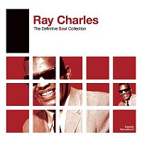 Ray Charles – Definitive Soul: Ray Charles – CD