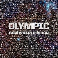 Olympic – Souhvězdí šílenců – CD